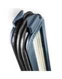Festool Juostinis šlifavimo įrankis BS 105 E-Set