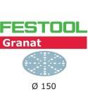 Festool Vakuumo rinkinys VAC SYS Set SE1