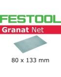 Festool Grandininė skobimo mašina CM 150/28x40x100 A