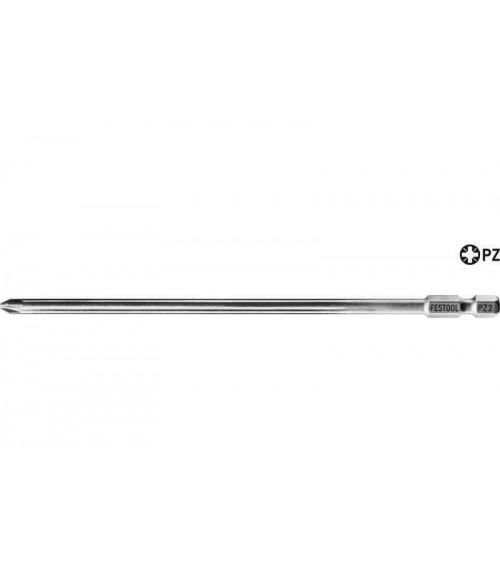 Festool rotacinis poliravimo įrankis RAP 150-21 FE-Set Wood