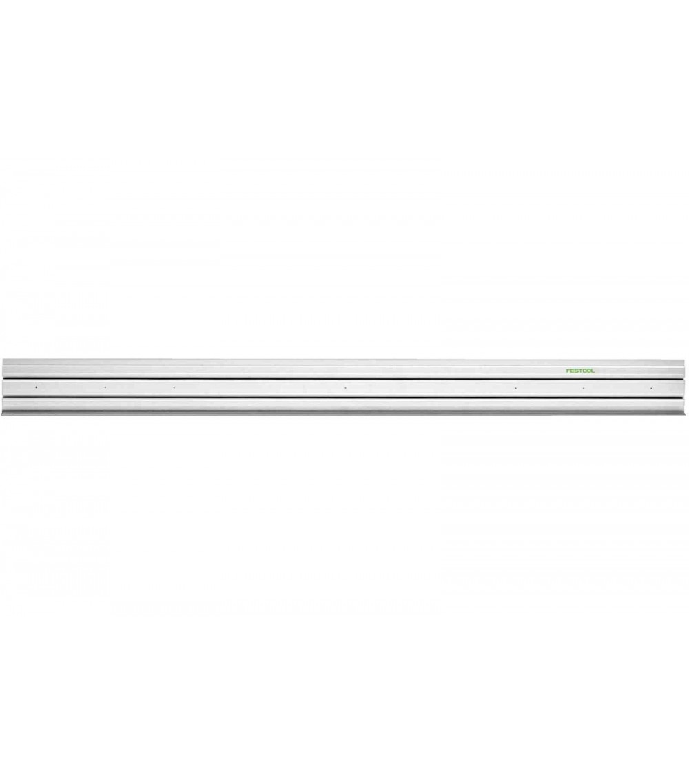 Festool žarna siurbliui D36x3,5m-AS/LHS 225