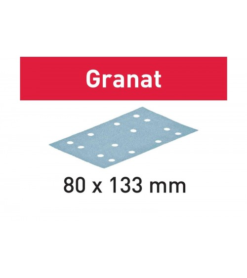 Festool Planex laikiklių rinkinys TG-LHS 225