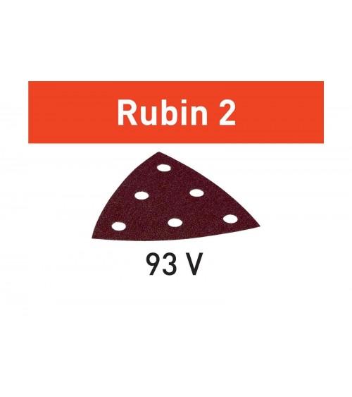Urbis D 6 CE/W