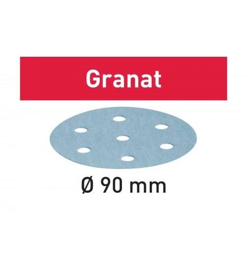 Festool atraminė liniuotė KA-UG-KS 60-R/L