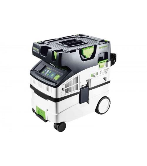 Akumulatora urbis ģiškartonam DWC 18-4500 Li 3,1-Compact