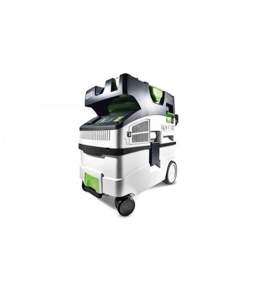 Festool ekscentriskā slīpmašīna ETS 150/5 EQ-Plus