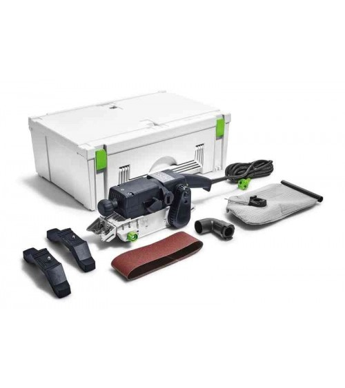 Festool dimanta disks ALL-D 230 PREMIUM
