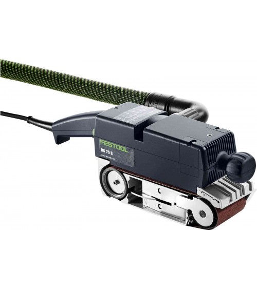 Festool dimanta disks ALL-D 125 STANDARD