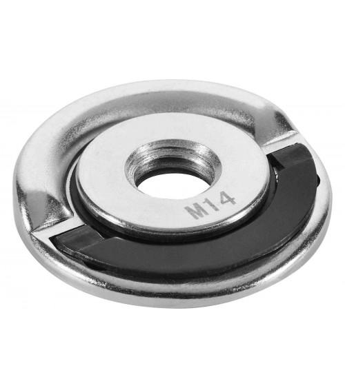 Festool speciāls zāģa disks 240x2,8x30 TF80