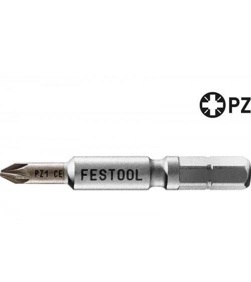 Festool figūrzāģa asmenītis S 50/1,4 K/5