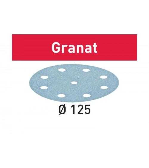 Kopijavimo žiedas OF 1400 / VS 600 KR-D17,0/OF1400