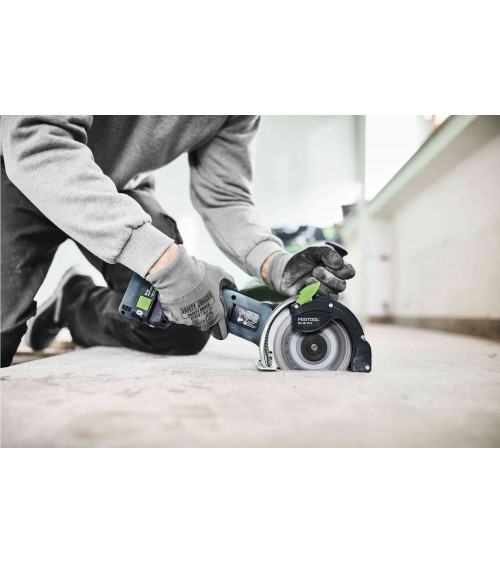 Festool gaisa šļūtene IAS 3-5000 AS