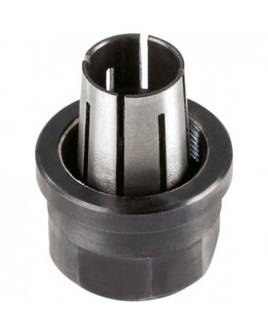 Slīpēšanas pamatne ST-STF-LEX 125/90/8-M8 W-HT