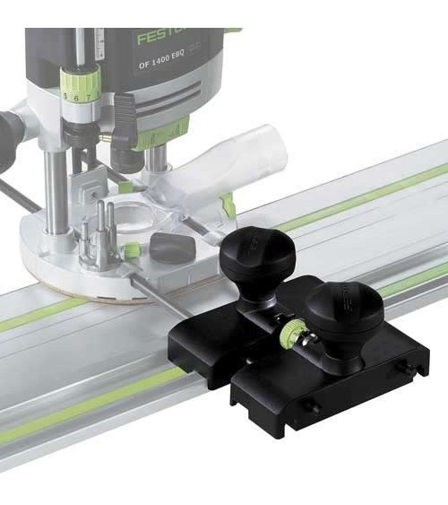 FESTOOL Pneumatinė žarna IAS 3 light 5000 AS