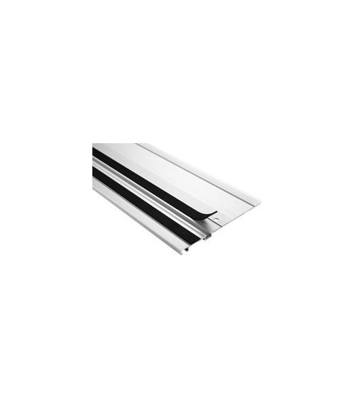 Шлифовальные листы STF DELTA/7 P220 RU2/50