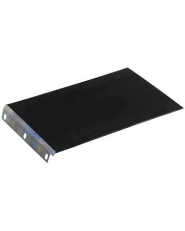 Akumulators BPC 12 Li 3,0 Ah